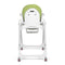 Peg-Perego Prima Papa Follow Me High Chair - Various Colours