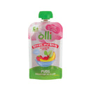 Olli Puds Pouches - Various