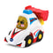 Vtech Toot Toot Drivers Race Car