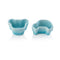 Le Creuset Set of 2 Baby Ramekins