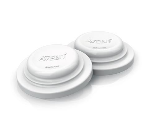 Philips AVENT Sealing Discs - 6 pack