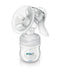 Philips AVENT Natural Single Breastpump - Manual