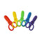Crafty Kidz Safety Scissors