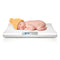 Nuvita Digital Baby Scale