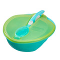 Vital Baby Scoop™ Feeding Set