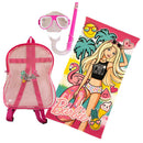 Character Group Scuba Sets - Barbie