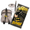 Character Group Scuba Sets - Batman
