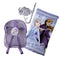 Character Group Scuba Set - Frozen