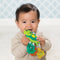 Infantino Jingle Sea Charms Teether