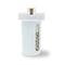 Nuvita Silver Ion Ultrasonic Humidifier