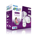 Philips AVENT Natural Single Breast Pump - Electric