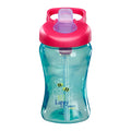 Vital Baby Sippy Straw Cup 340ml
