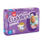 Cuddlers Comfort - Size 3 - 52's (Value Pack)