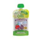 Olli Smoothies Pouches - Various