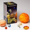 Crafty Kidz Dala Solar System Kit