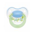 bibi® Happiness Soother 0-6m