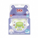 Bibi Happiness Soother 6-16m