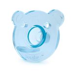 Philips AVENT Soothie 0-3m
