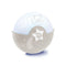 Infantino WOM Soothing Light & Projector