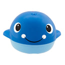 Chicco Baby Senses Bath Sprinkler Whale