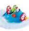 Infantino Squirt & Sail Penguins