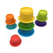 Infantino Stack 'n Nest Cups