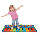 Winfun Cool Step-to-Play Giant Piano Mat