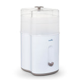 Nuvita SteriCompact Steam Steriliser
