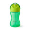 Philips AVENT 'My Bendy Straw' Cup 300ml