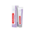 Sudocrem Baby Care and Protect 100g