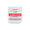 Sudocrem Baby Care Cream - Various