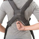 Infantino SWIFT™ With Pocket Classic Baby Carrier
