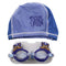 Character Group Swim Set - Paw Patrol Boy
