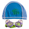 Character Group Swim Set - Toy Story