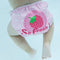 Swimava Swim Diaper - Various Colours