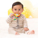Infantino Lion Teether