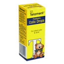 Telament Paediatric Colic Drops