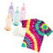 Crafty Kidz Tie Die Kits