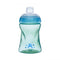 bibi® BasicCare Wide-Neck Training Cup 330ml