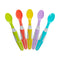 Start Weaning Spoons 5-pack