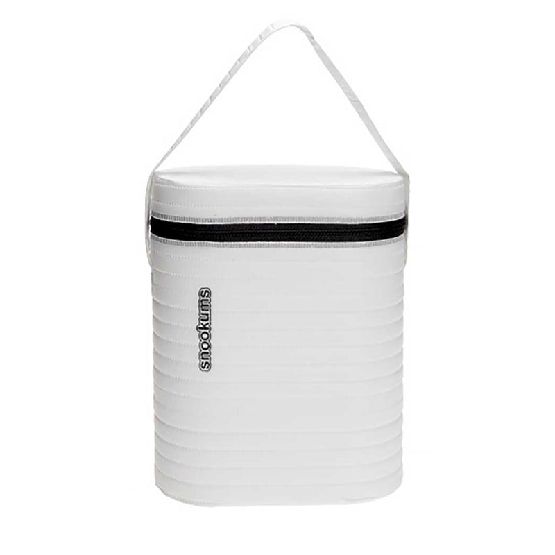 Snookums Double Wide Neck Bottle Carrier