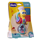 Chicco Baby Senses Willow The Whisk
