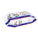 Bennetts Baby Wipes - 80-pack