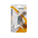 Safety 1st Y-Spindle Bannister Adaptors