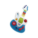 Chicco Happy Music Baby Star Guitar