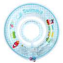Swimava Baby Float - Train