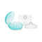Vital Baby Protect & Care Nipple Shields