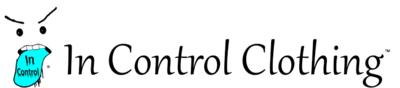 In Control Clothing