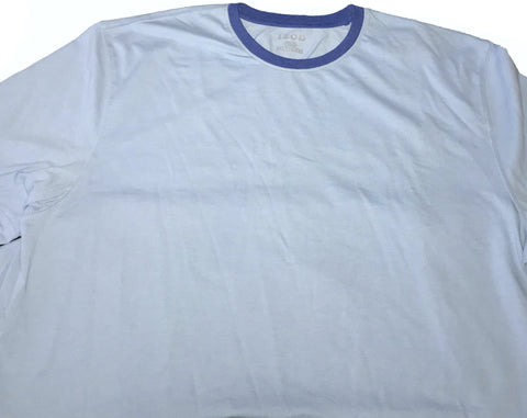 """Simply Blue"" Shirt"