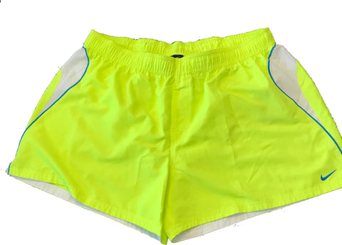 """Highlights"" Nike Short"